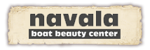 Navala boat beauty center